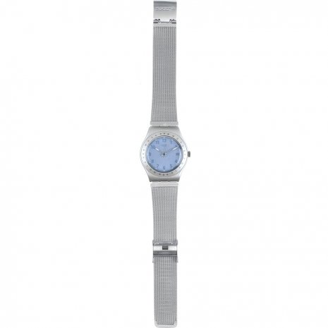 Swatch Vento Milanese watch