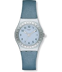 Swatch YLS4001