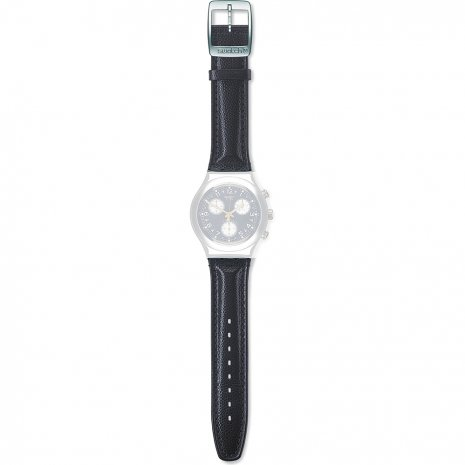 Swatch YCS101 Vernissage Strap