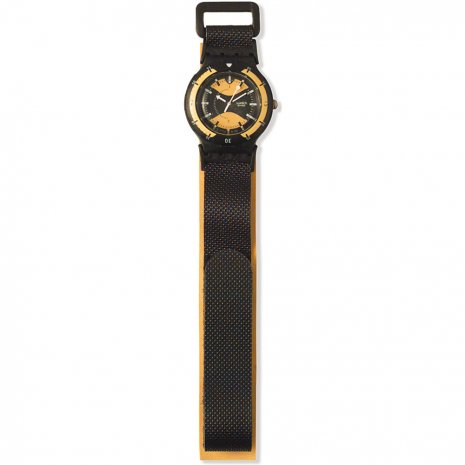 Swatch Water Wasp Large watch