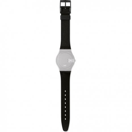 Swatch GB180 Weight And See Strap