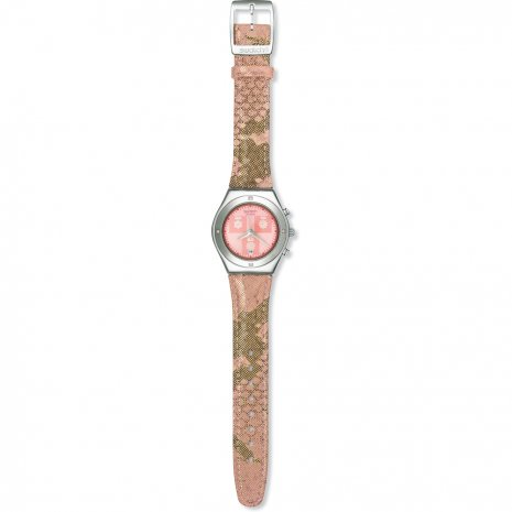 Swatch Wild Seduction watch