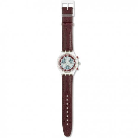 Swatch Windmill watch
