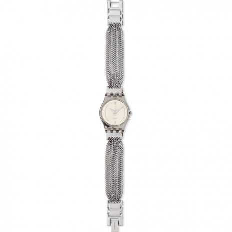 Swatch Wristed Chain Large watch