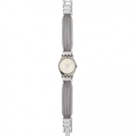 Swatch Wristed Chain Small watch