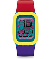 Swatch SURS101