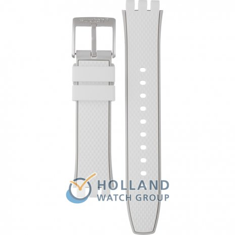 Swatch YES1005 Sale Strap