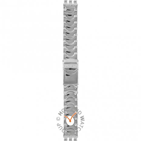 Swatch YGS414G Moonrise Strap