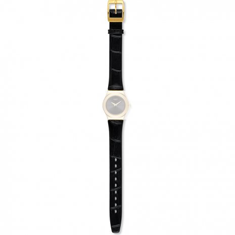 Swatch Strap 2018