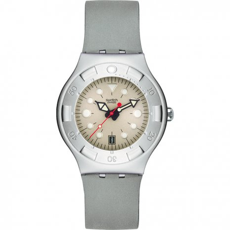 Swatch Zampika watch